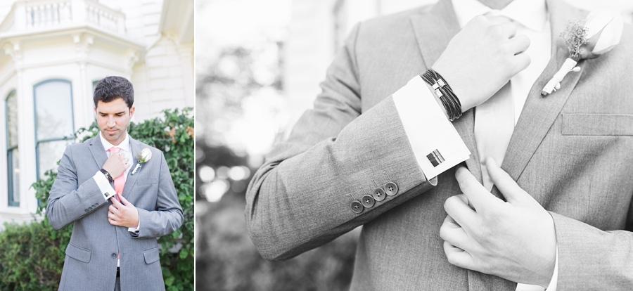 Bri_Cibene_Photography_Ribeiro_Wedding_0020