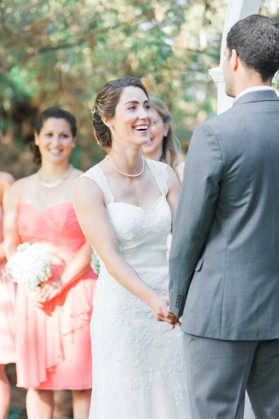 Bri_Cibene_Photography_Ribeiro_Wedding_0044