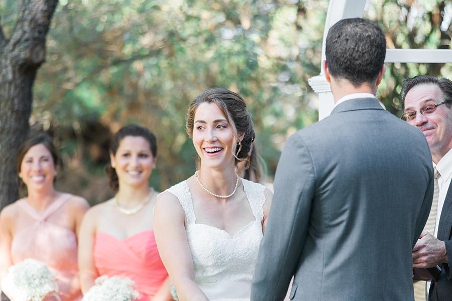 Bri_Cibene_Photography_Ribeiro_Wedding_0045
