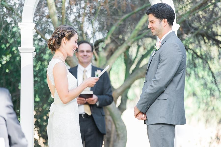 Bri_Cibene_Photography_Ribeiro_Wedding_0046