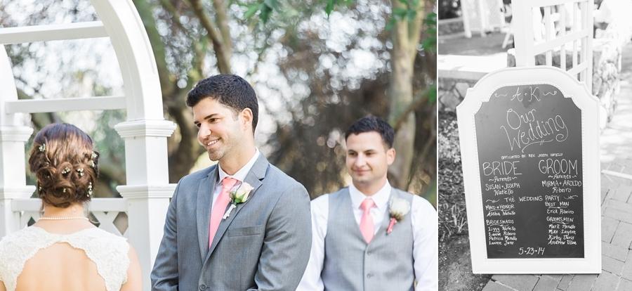 Bri_Cibene_Photography_Ribeiro_Wedding_0051