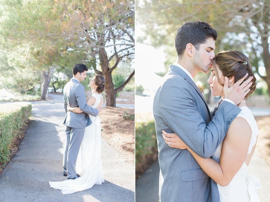 Bri_Cibene_Photography_Ribeiro_Wedding_0057
