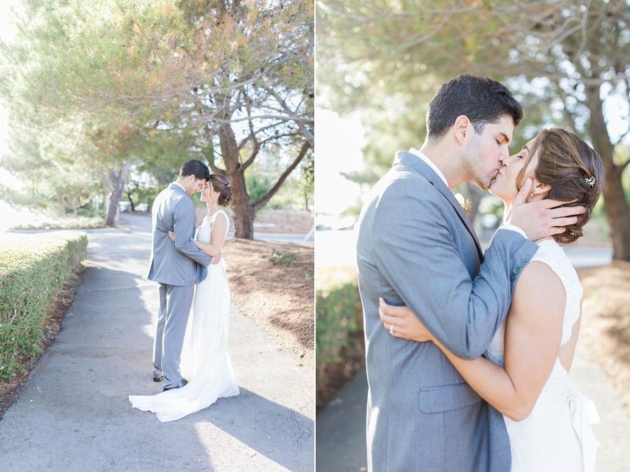 Bri_Cibene_Photography_Ribeiro_Wedding_0058