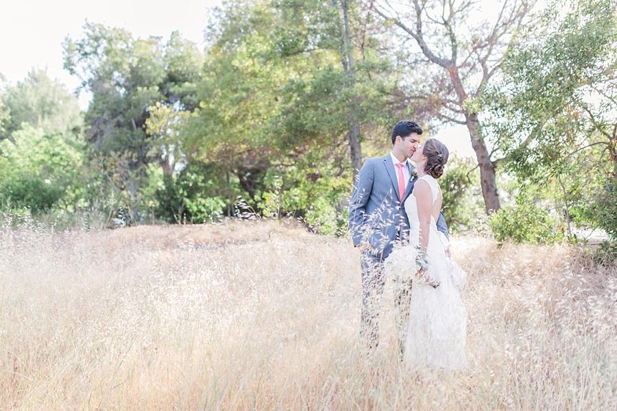 Bri_Cibene_Photography_Ribeiro_Wedding_0059