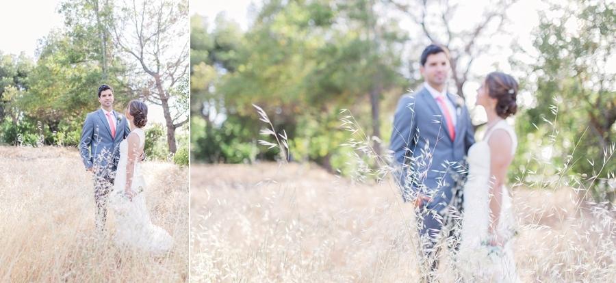 Bri_Cibene_Photography_Ribeiro_Wedding_0061