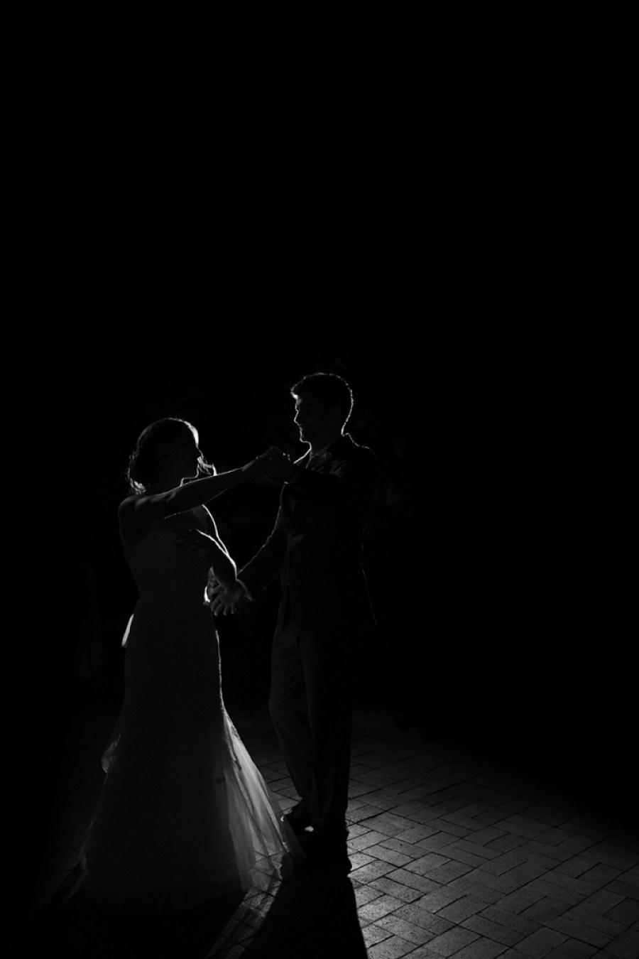 Bri_Cibene_Photography_Ribeiro_Wedding_0073