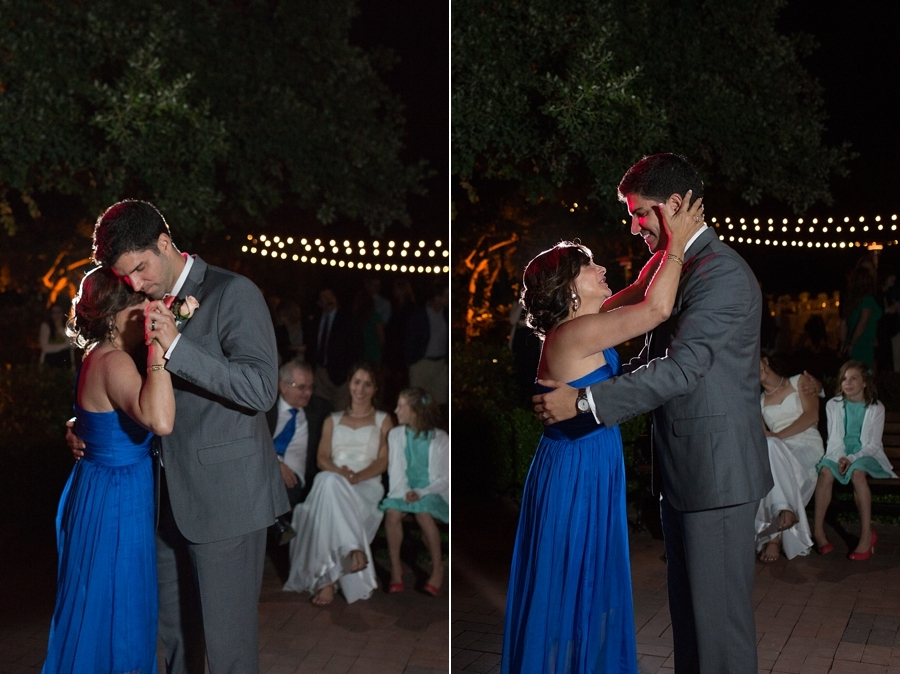 Bri_Cibene_Photography_Ribeiro_Wedding_0076