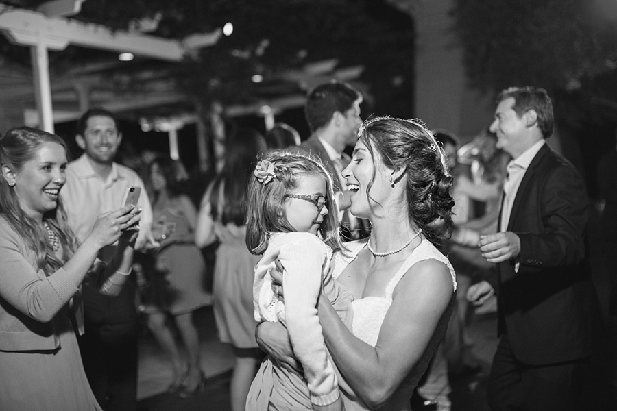 Bri_Cibene_Photography_Ribeiro_Wedding_0079