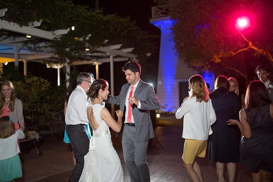 Bri_Cibene_Photography_Ribeiro_Wedding_0081