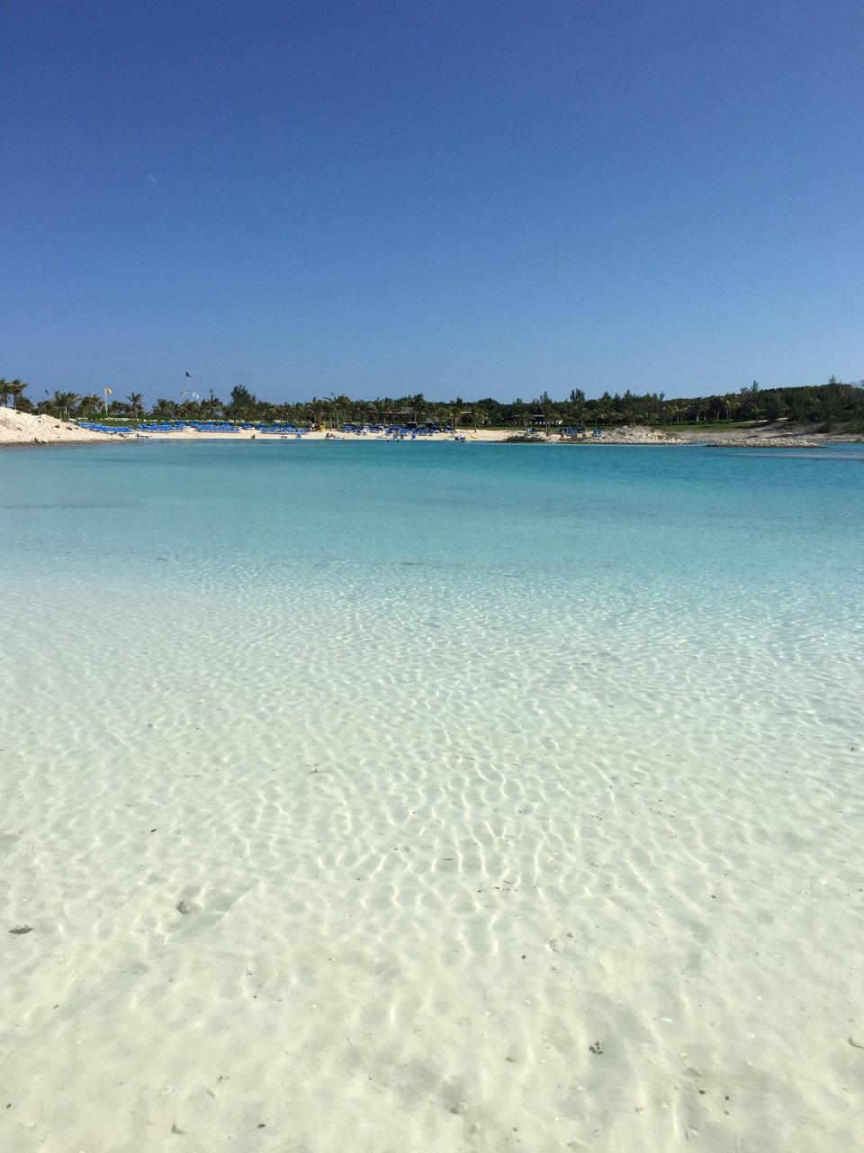 Bahamas-Cruise-Vacation-Jacksonville-Bri-Cibene-Photography_0441