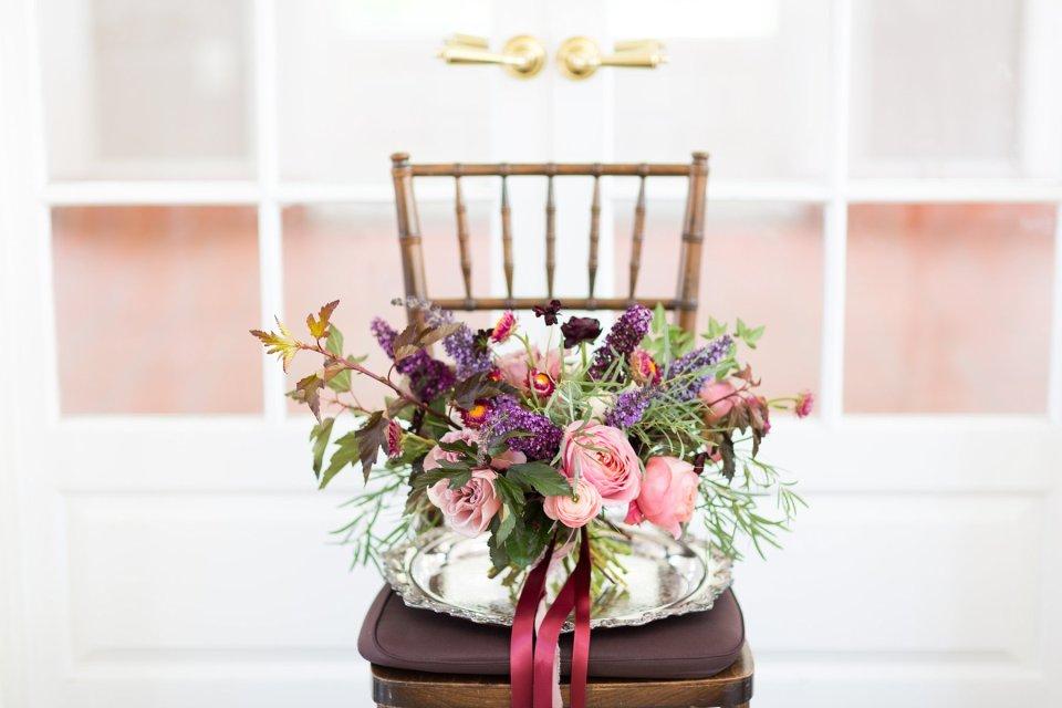 Ribault-Club-Wedding-Jacksonville-Florida-Wedding-Photographers_0010