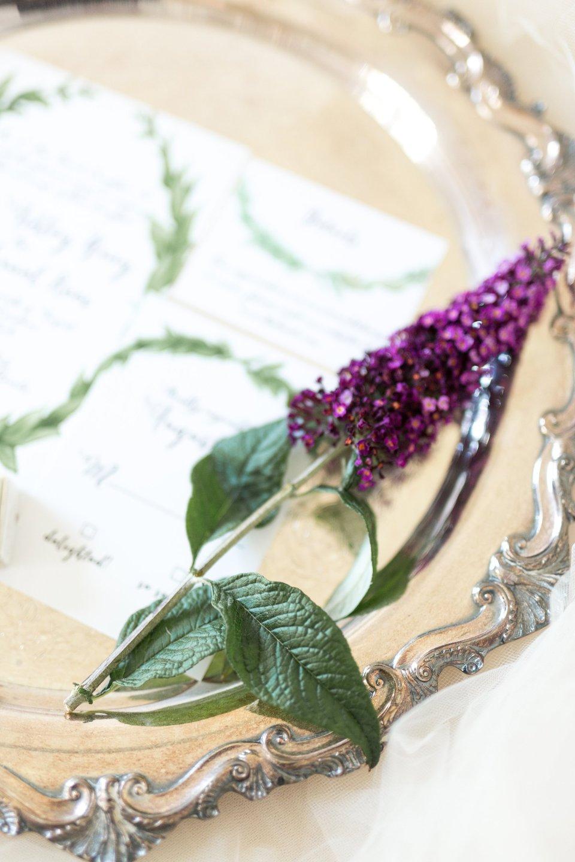 Ribault-Club-Wedding-Jacksonville-Florida-Wedding-Photographers_0013