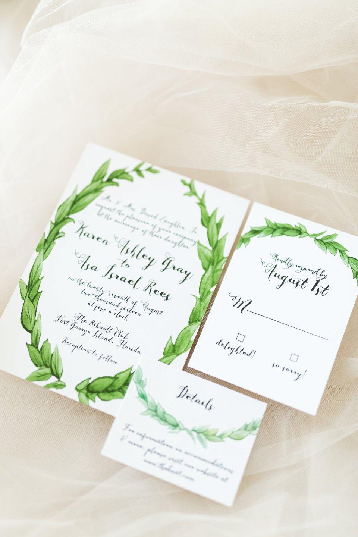 Ribault-Club-Wedding-Jacksonville-Florida-Wedding-Photographers_0015
