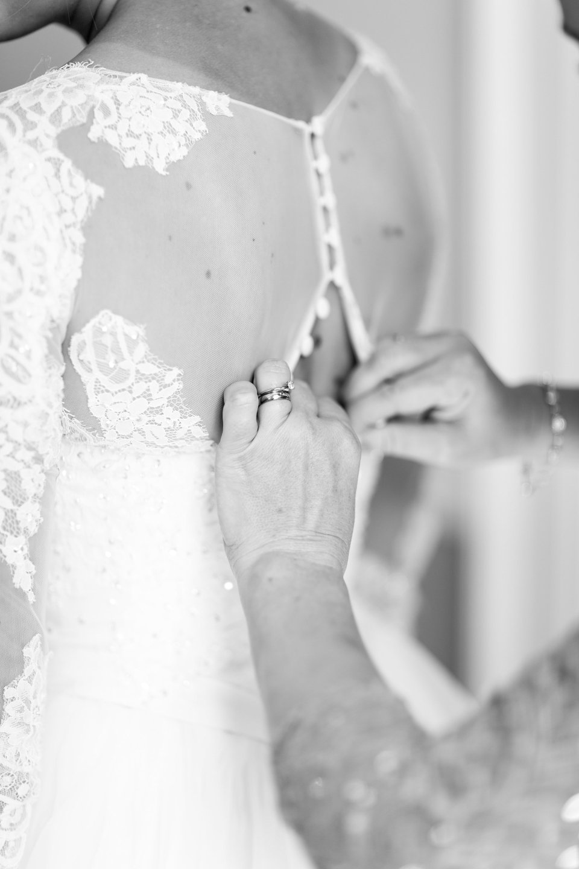 Ribault-Club-Wedding-Jacksonville-Florida-Wedding-Photographers_0020