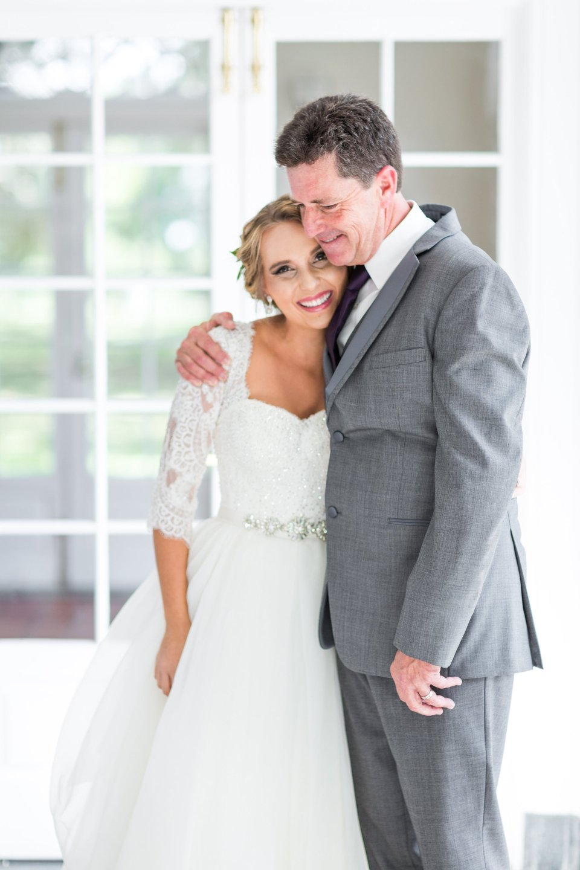 Ribault-Club-Wedding-Jacksonville-Florida-Wedding-Photographers_0030