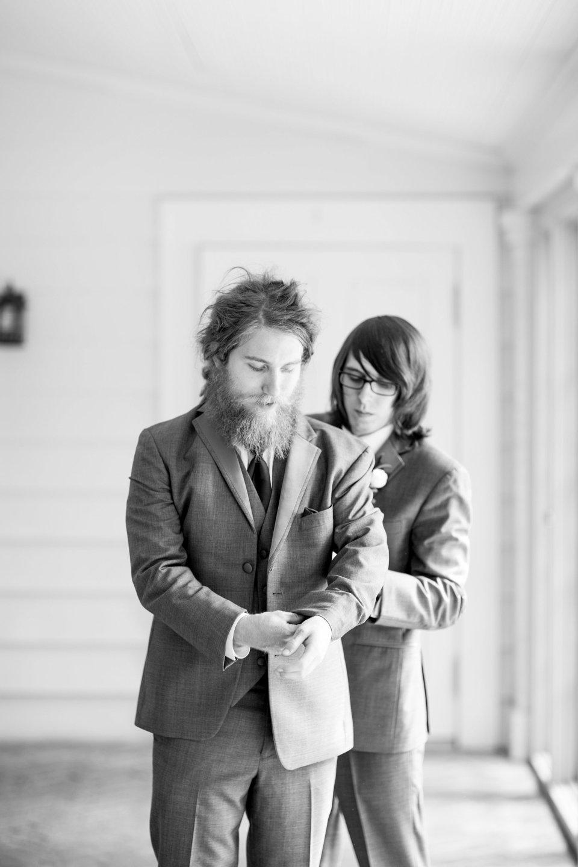 Ribault-Club-Wedding-Jacksonville-Florida-Wedding-Photographers_0043