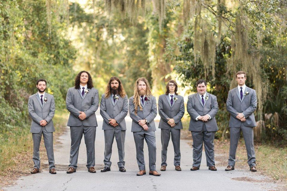 Ribault-Club-Wedding-Jacksonville-Florida-Wedding-Photographers_0053