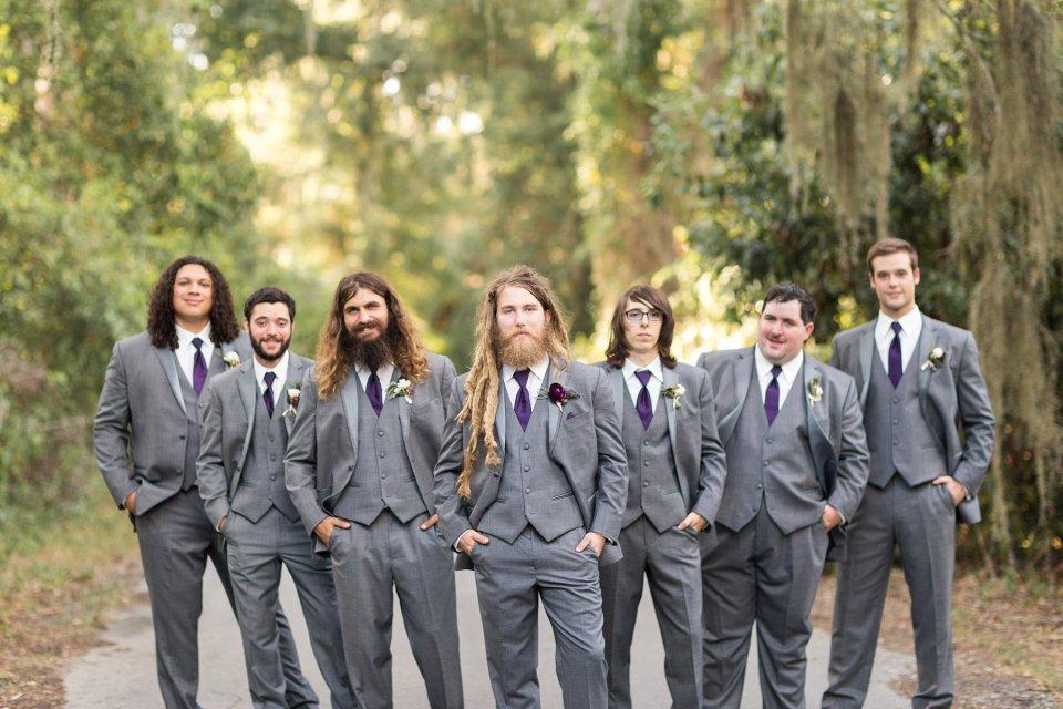 Ribault-Club-Wedding-Jacksonville-Florida-Wedding-Photographers_0055