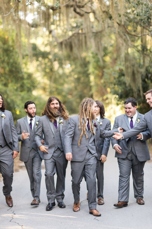 Ribault-Club-Wedding-Jacksonville-Florida-Wedding-Photographers_0056