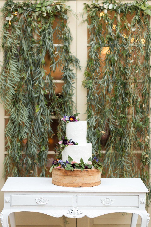 Ribault-Club-Wedding-Jacksonville-Florida-Wedding-Photographers_0060