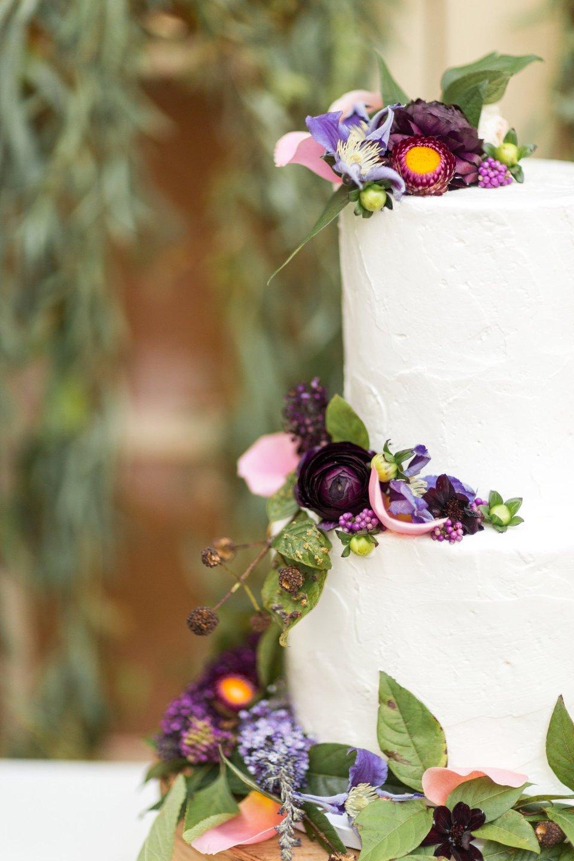 Ribault-Club-Wedding-Jacksonville-Florida-Wedding-Photographers_0062
