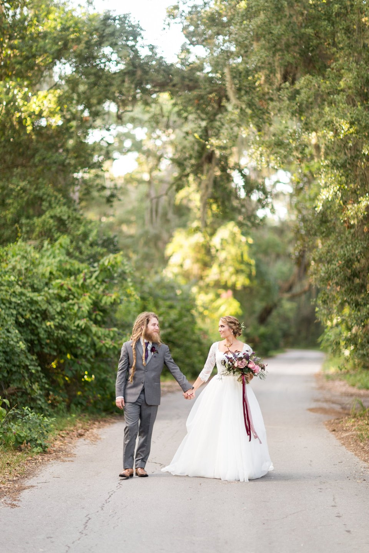 Ribault-Club-Wedding-Jacksonville-Florida-Wedding-Photographers_0068