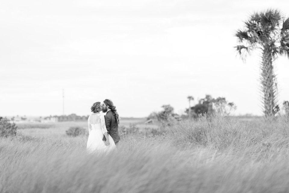 Ribault-Club-Wedding-Jacksonville-Florida-Wedding-Photographers_0073