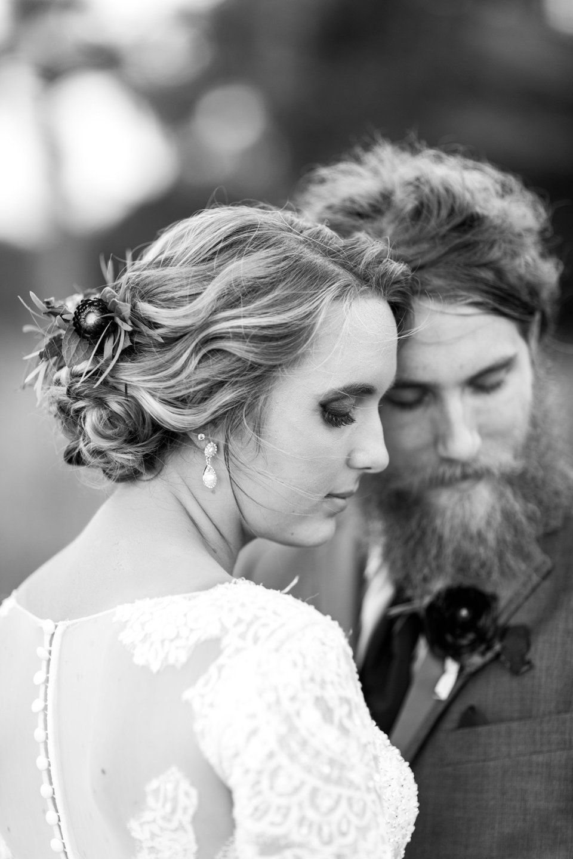 Ribault-Club-Wedding-Jacksonville-Florida-Wedding-Photographers_0077