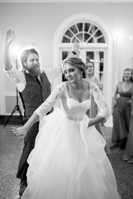 Ribault-Club-Wedding-Jacksonville-Florida-Wedding-Photographers_0087