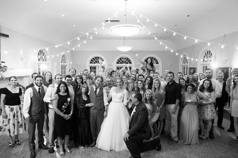 Ribault-Club-Wedding-Jacksonville-Florida-Wedding-Photographers_0088