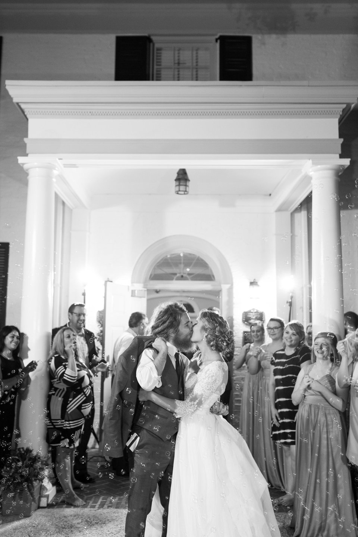 Ribault-Club-Wedding-Jacksonville-Florida-Wedding-Photographers_0089
