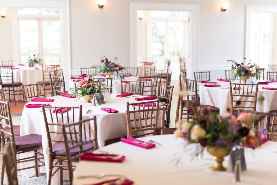 Ribault-Club-Wedding-Jacksonville-Florida-Wedding-Photographers_0097