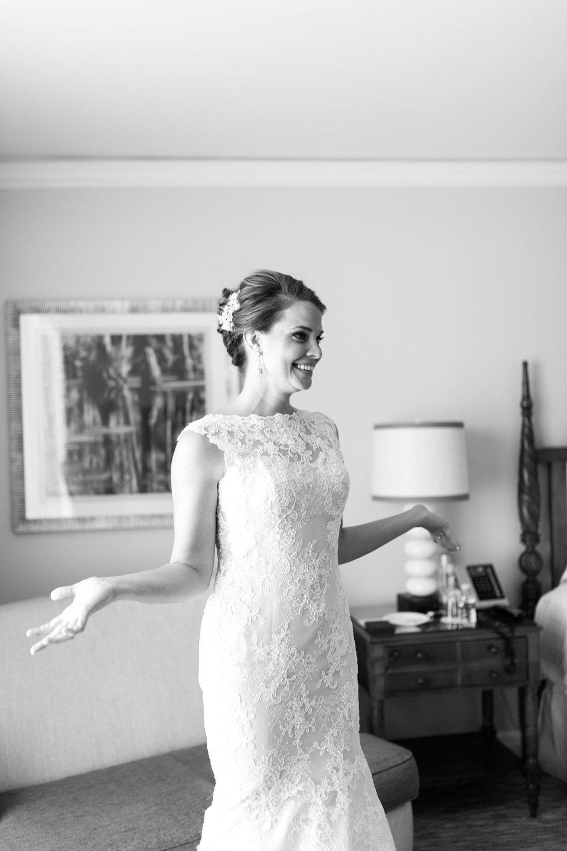 ritz-carlton-amelia-island-wedding-bri-cibene-photography_0049