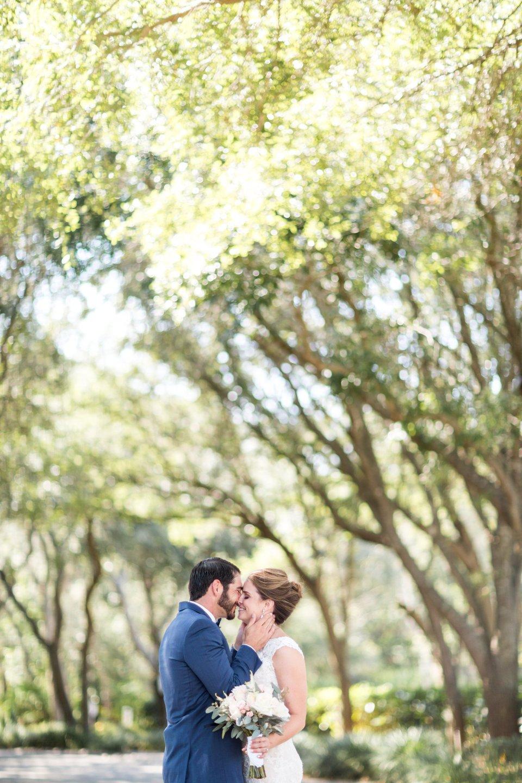 ritz-carlton-amelia-island-wedding-bri-cibene-photography_0078