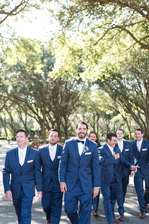 ritz-carlton-amelia-island-wedding-bri-cibene-photography_0103