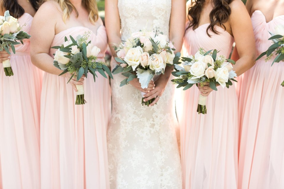 ritz-carlton-amelia-island-wedding-bri-cibene-photography_0120