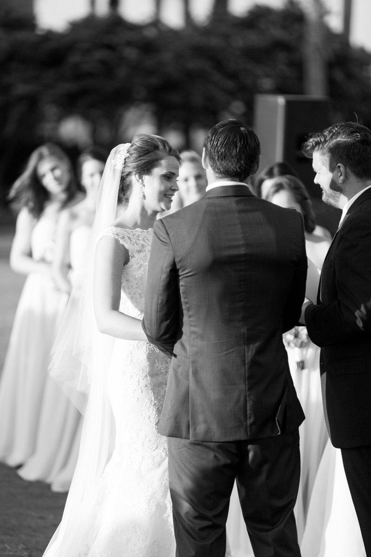 ritz-carlton-amelia-island-wedding-bri-cibene-photography_0152