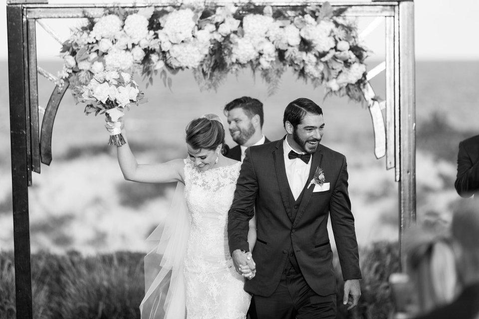 ritz-carlton-amelia-island-wedding-bri-cibene-photography_0156