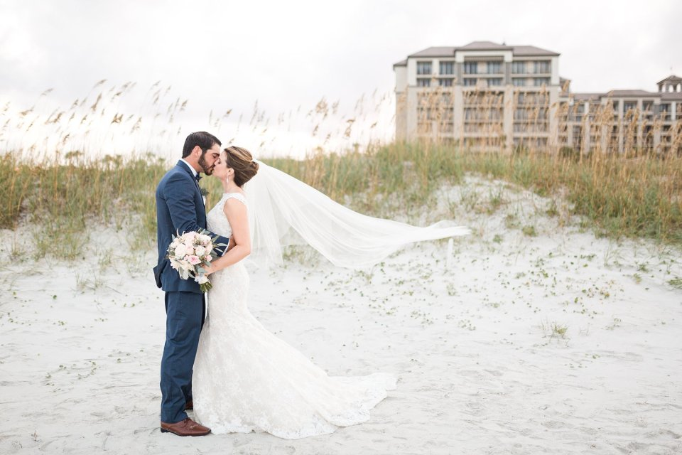 ritz-carlton-amelia-island-wedding-bri-cibene-photography_0165