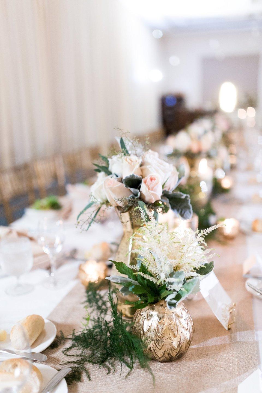 ritz-carlton-amelia-island-wedding-bri-cibene-photography_0173