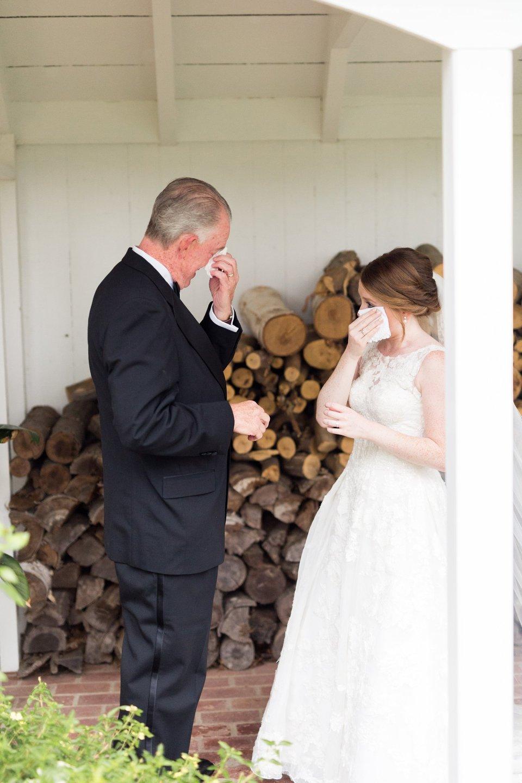 drumore-estate-wedding-bri-cibene-photography-jacksonville-wedding-photographer_0026