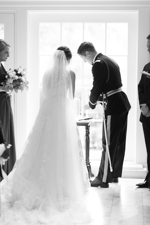 drumore-estate-wedding-bri-cibene-photography-jacksonville-wedding-photographer_0063