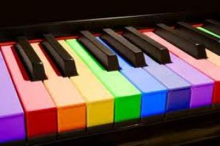 Tasti-di-pianoforte-colorati
