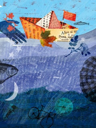 pesci-rossi-su-carte-sensibili