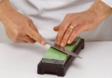 affilare-coltelli