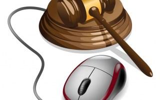diffamazione on line