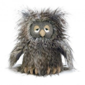 peluche-hibou-jellycat-orlando