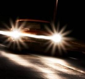phares-de-voitures
