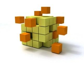 cubo-di-rubik-esploso
