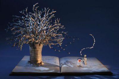 una-storia-che-esce-da-un-libro-I